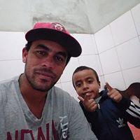 joocarloscarlos3032 - JoãoCarlos Carlos