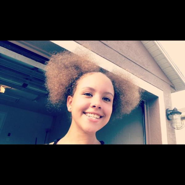 pretty.jazz - jazzy😌🥵🥰